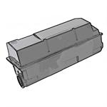 PRINTMATE TK-360COMP compatible Toner black (replaces Kyocera TK-360)
