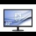 Philips V Line Monitor LCD con SmartControl Lite 223V5LHSB/00