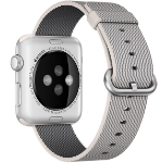 Apple MMA72ZM/A Band Grey Nylon