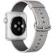 Apple MMA72ZM/A Band Grey Nylon