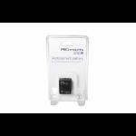 Promounts PM2014GP101 Battery
