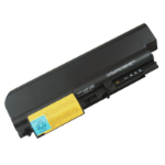 Lenovo 42T4677 rechargeable battery