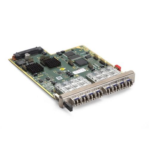 Black Box ACXIO8-SM I/O module