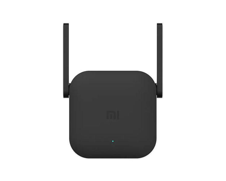 Xiaomi Wi-Fi Range ExtenderPro Repetidor de red Negro