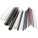 GBC CombBind Binding Combs