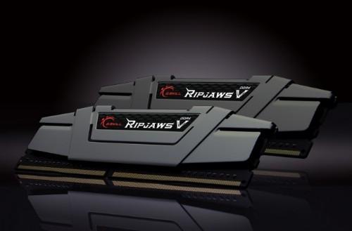G.Skill Ripjaws V memory module 16 GB DDR4 3200 MHz
