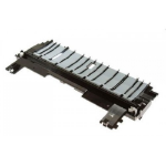 HP RM1-3009-000CN Multifunctional