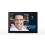 Lenovo ThinkPad X1 256GB 3G 4G Black tablet