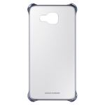 Samsung EF-ZA510CBEGWW Cover Blue,Translucent mobile phone case