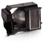 Infocus SP-LAMP-018 projection lamp