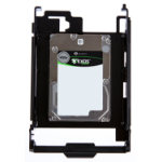 Origin Storage 450GB SAS 15K PWS T7600 3.5in HD Kit w/ Caddy SHIPS AS 600GB (2.5in in adapter)