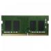 QNAP RAM-4GDR4K0-SO-2666 módulo de memoria 4 GB 1 x 4 GB DDR4 2666 MHz