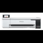 Epson SureColor SC-T3100X large format printer Inkjet Colour 2400 x 1200 DPI A1 (594 x 841 mm) Ethernet LAN Wi-Fi