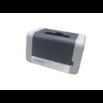 Unitech 5100-900008G Universal Active holder Black,Grey holder