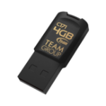 Team Group C171 USB flash drive