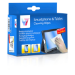 V7 Smartphone & Tablet cleaning wipes