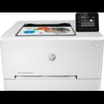 HP LaserJet M254dw Farbe 600 x 600 DPI A4 Wi-Fi