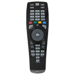 VOXX OARC04G Remote Control