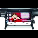 HP Designjet Z6810 large format printer Thermal inkjet Colour 2400 x 1200 DPI A1 (594 x 841 mm)