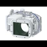 Panasonic DMW-MCTZ30E underwater camera housing