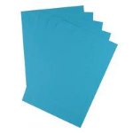 Q-CONNECT KF01428 printing paper A4 (210x297 mm) Blue