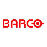 Barco R9841825 projector lamp 300 W UHP