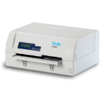 DASCOM Europe 043 379 dot matrix printer 360 x 360 DPI 600 cps
