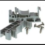 Brainboxes MK-048 mounting kit