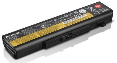 Lenovo ThinkPad Battery 75+ (6 cell)