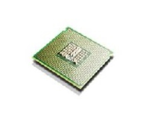 Lenovo E5-2630 v3 2.4GHz 20MB L3 processor