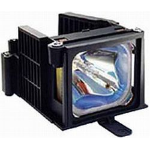 Acer EC.JC100.001 300W UHP projector lamp