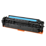 V7 Laser Toner for select CANON printer - replaces 718 C