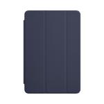 Apple iPad mini 4 Smart Cover - Midnight Blue