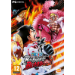 Nexway One Piece Burning Blood vídeo juego PC Básico Español