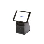 Epson TM-M30II-S (012) 203 x 203 DPI Wired Direct thermal POS printer
