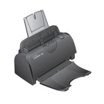 Visioneer P4301D-WU Sheet-fed Scanner