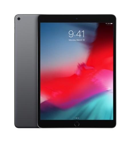 Apple iPad Air 26.7 cm (10.5