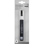 Sigel GL181 chalk marker White 1 pc(s)