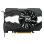 ASUS PH-GTX1060-6G GeForce GTX 1060 6 GB GDDR5