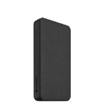 Mophie 401102985 power bank Black 15000 mAh
