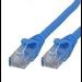 Microconnect UTP cat6 10m