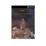 Paradox Interactive Imperator: Rome Deluxe Videospiel PC/Mac/Linux