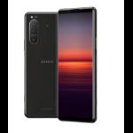 "Sony Xperia 5 II 15,5 cm (6.1"") Hybride Dual SIM Android 10.0 5G USB Type-C 8 GB 128 GB 4000 mAh Zwart"