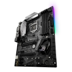 ASUS ROG STRIX B250F GAMING Intel B250 LGA 1151 (Socket H4) ATX motherboard