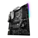 ASUS ROG STRIX B250F GAMING LGA 1151 (Socket H4) Intel® B250 ATX