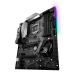 ASUS ROG STRIX B250F GAMING Intel B250 LGA1151 ATX motherboard