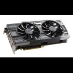 EVGA GeForce GTX 1080 FTW Gaming 8GB