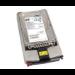 HP AG425A hard disk drive