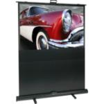 """Sapphire AV SFL122WSF projection screen 152.4 cm (60"""") 16:9"""