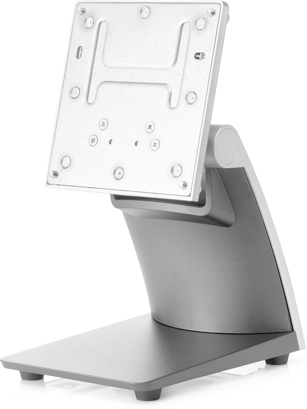 HP Monitor Stand for L7016t (W0Q45AA)